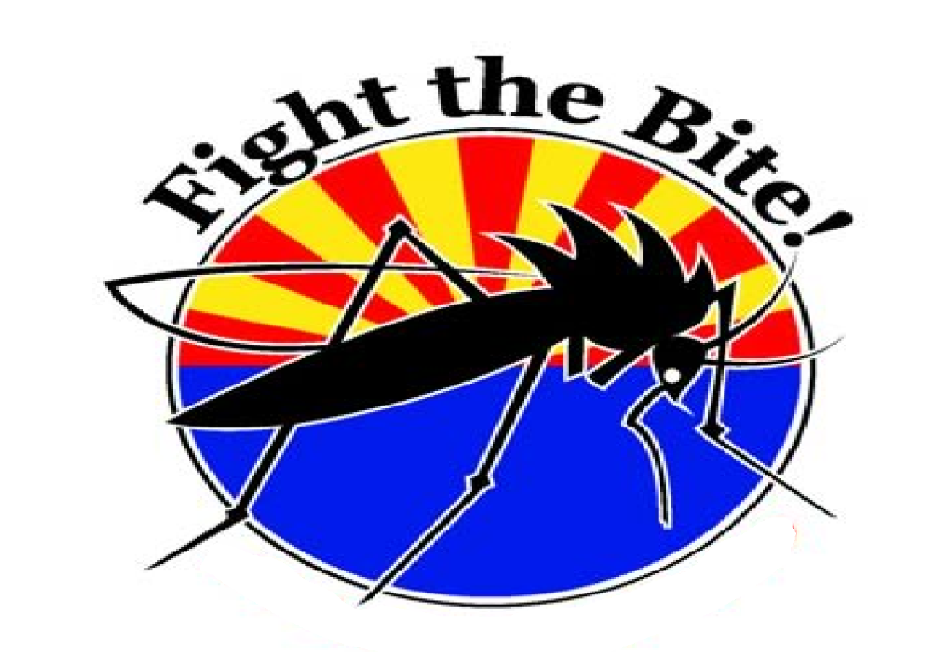 Fight the bite